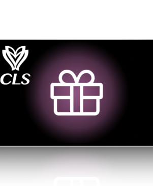 CLS Gift Card