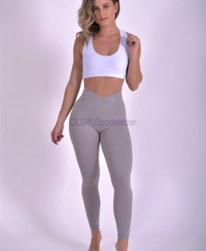 Shape Leggings Aco (Custom-Made)