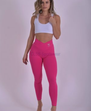 NC Confort Leggings Jubilee