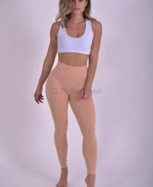 NC Shape Leggings Dance