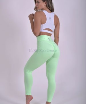 NC Confort Leggings Luminary