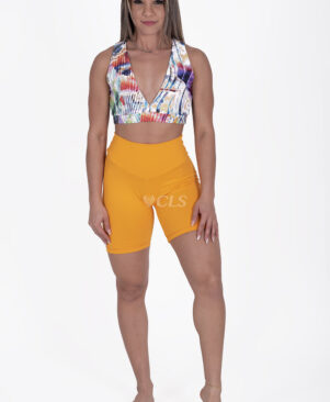 NC Confort Florence Biker Shorts