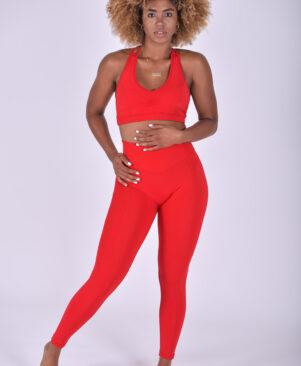 Shape Motion Leggings Diva (Custom-Made)